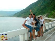 Patapat Viaduct, Ilocos Norte