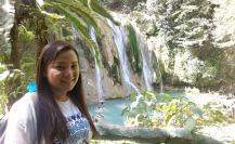 Daranak Falls, Rizal