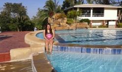 Bakasyunan Resort, Tanay Rizal