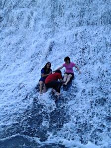 Wawa Dam, Rizal