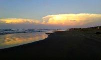 Lingayen Beach