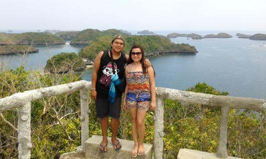 Hundred Islands Alaminos Pangasinan https://mycupoftin.files.wordpress.com/2015/04/2.jpg