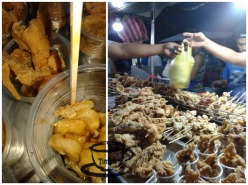 Totobits in Angeles City