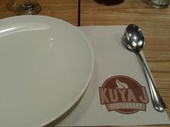 Kuya J Restaurant-SM Rosales