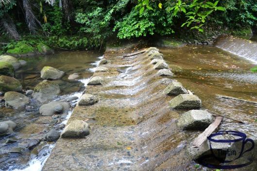 Alitap Falls Quezon Province at MyCupOfTin.wordpress.com 15