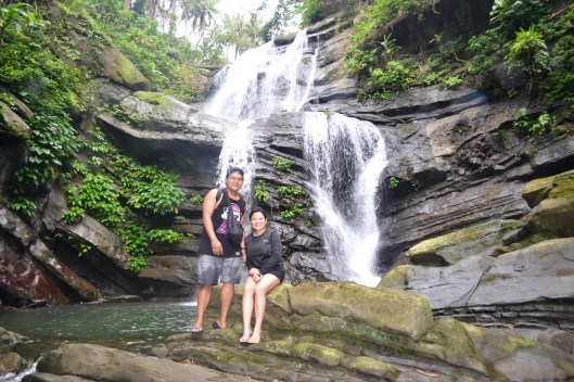 Alitap Falls Quezon Province at MyCupOfTin.wordpress.com 18