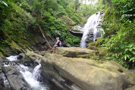 Alitap Falls Quezon Province at MyCupOfTin.wordpress.com 19