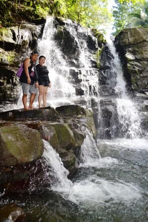 Dahoyhoy falls Quezon province at mycupoftin.wordpress.com 12
