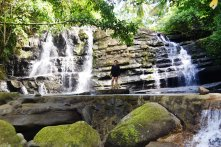 Dahoyhoy falls Quezon province at mycupoftin.wordpress.com 14