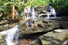 Dahoyhoy falls Quezon province at mycupoftin.wordpress.com 15