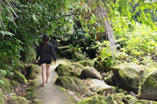 Dahoyhoy falls Quezon province at mycupoftin.wordpress.com 9
