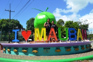 Mauban, Quezon Province