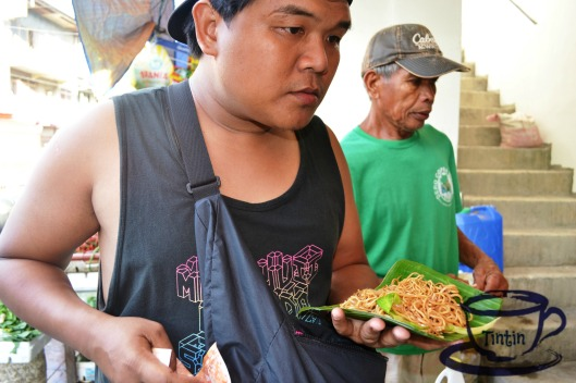 What to eat at Quezon Province at mycupoftin.wordpress.com 11