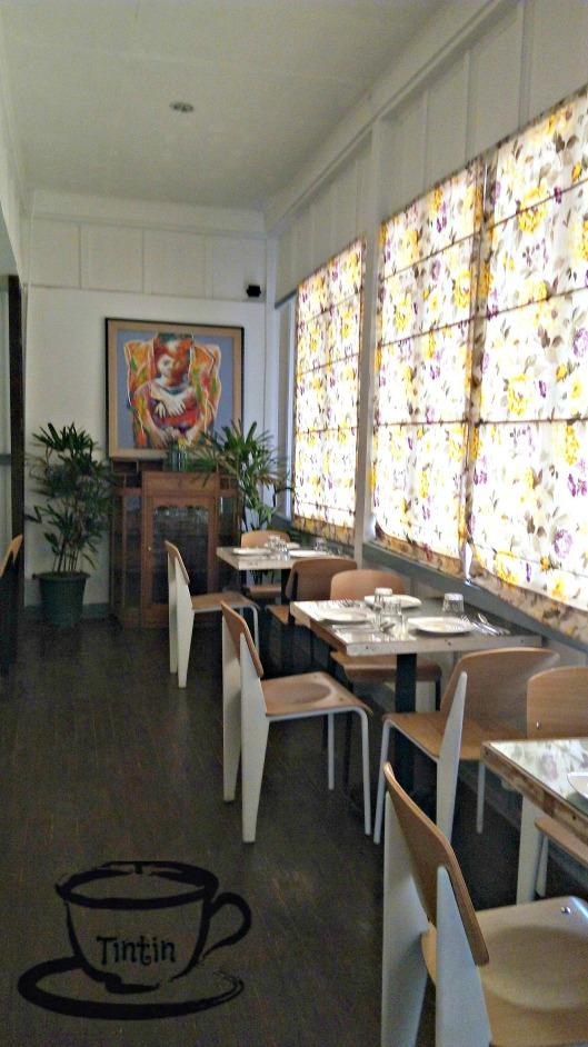 Cafe Fleur at MyCupOfTin.com 11