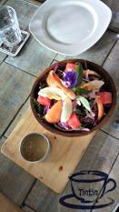 Café Fleur