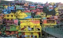 la-trinidad-benguet-colorful-houses-in-mycupoftin-com
