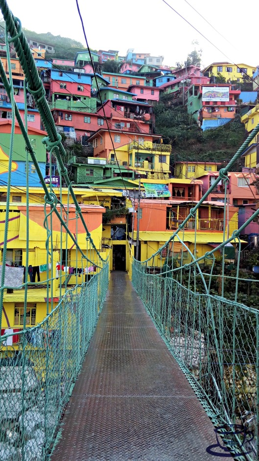 la-trinidad-benguet-colorful-houses-in-mycupoftin-com2