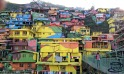 la-trinidad-benguet-colorful-houses-in-mycupoftin-com3