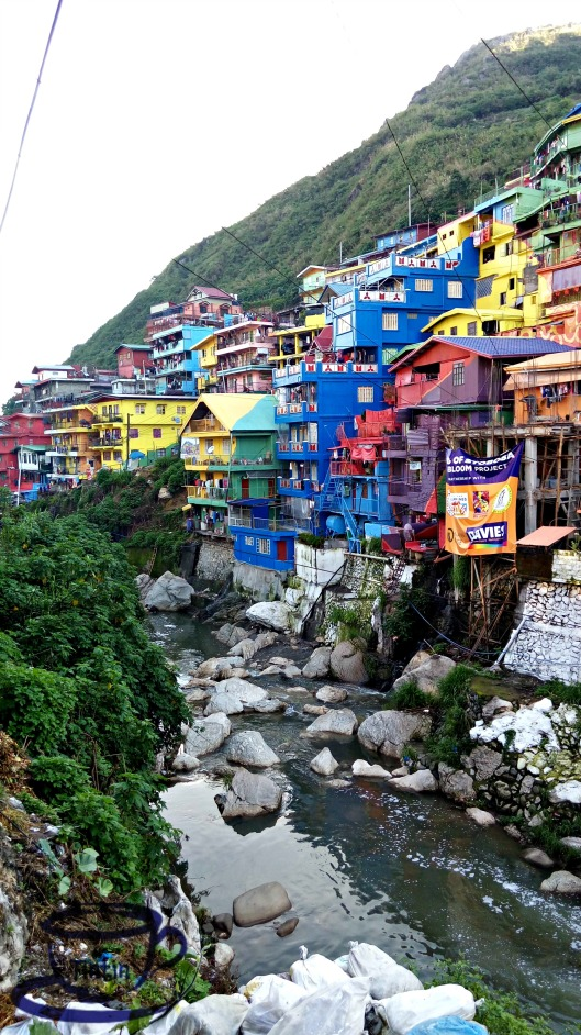 la-trinidad-benguet-colorful-houses-in-mycupoftin-com5