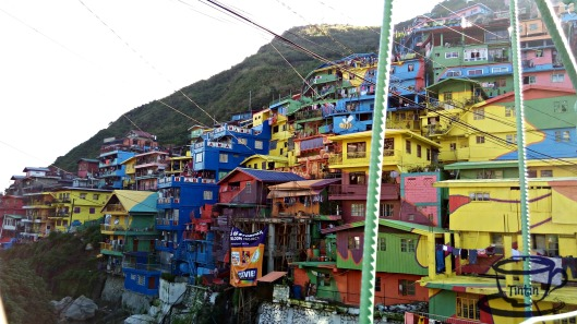 la-trinidad-benguet-colorful-houses-in-mycupoftin-com8