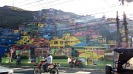 la-trinidad-benguet-colorful-houses-in-mycupoftin-com9