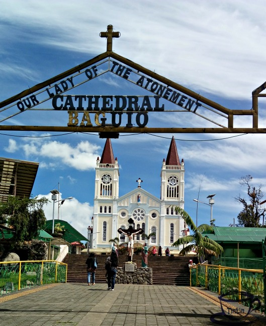 baguio-cathedral-baguio-city-in-mycupoftin-com