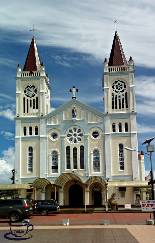 baguio-cathedral-baguio-city-in-mycupoftin-com2