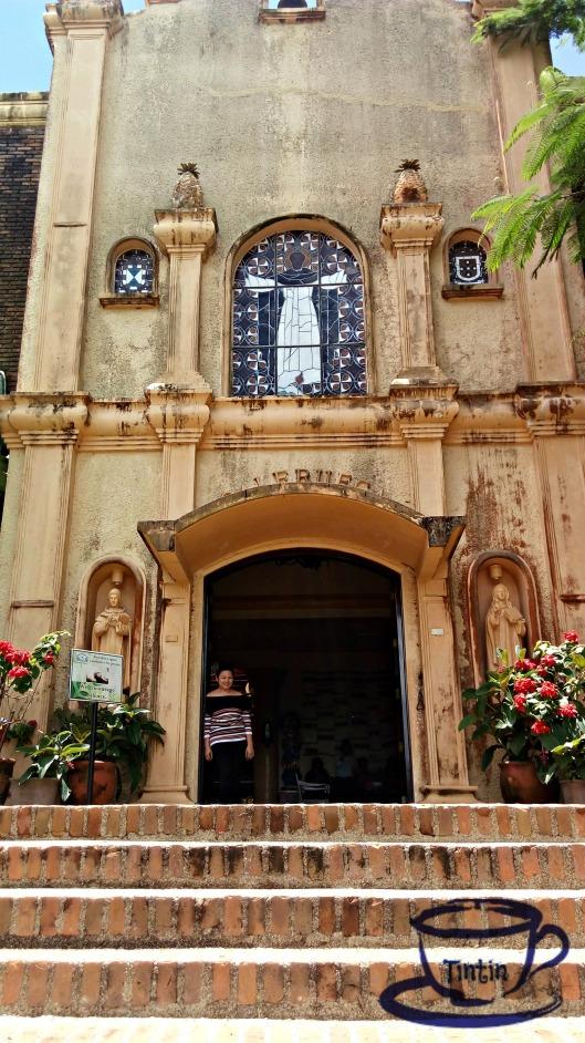 caleruega-church-at-mycupoftin-com-15