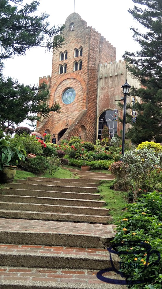 caleruega-church-at-mycupoftin-com-4