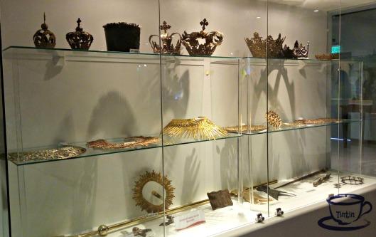 clark-museum-at-mycupoftin-com-12