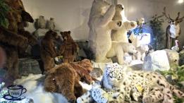 clark-museum-at-mycupoftin-com-17