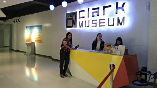 clark-museum-at-mycupoftin-com-6