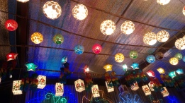 rolrens-christmas-lanterns-at-mycupoftin-com-12