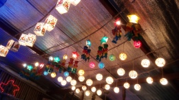 rolrens-christmas-lanterns-at-mycupoftin-com-13