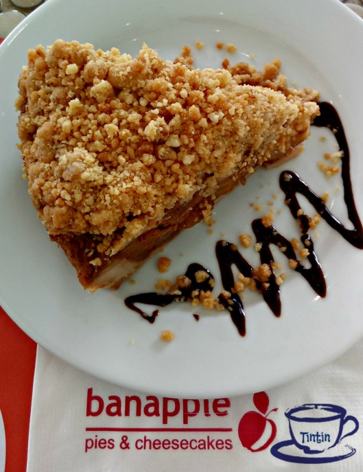 apple-crumble-in-bannaple-at-www-mycupoftin