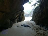 Cagbalinad Island Caramoan