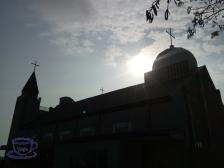 Visita Iglesia 2018