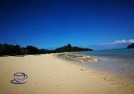 Sabitang Laya Island
