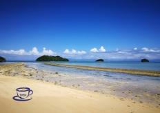Sabitang Laya Island Caramoan