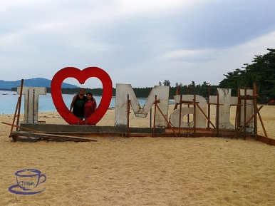 I Love Mati is under construction :)