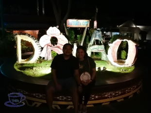 Jack's Ridge Davao City