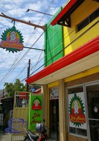 Lola Abons Pasalubong Davao City 2