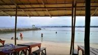 Samal Island: Paradise Island Park and Beach Resort